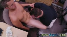 Photos gay vs straight one boys big cocks