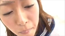 Compilation  Asian Mouths Of Cum
