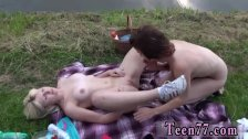 Asian girl and white girl lesbian Hot