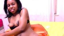 ghanian tities on cam -justebonycam .com