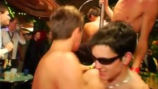 Pics young boys gay sex A few drinks and