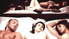 Seduction Weapons - Capitulo 4