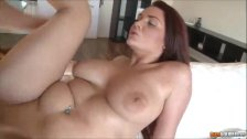 Best of Emma Leigh