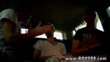 New indian cute dudes naked dick movie and