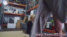 Young amateur masterbating She even brought