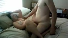 1fuckdatecom Amateur couple real orgasm