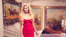 beautygirl dot webcam - Mysterious Young Plump Lady Requests Massage