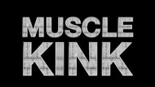Muscle Kink II Preview Trailer - Female Bodybuilder