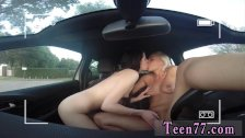 Teen lesbian gym and 3 teens deepthroat