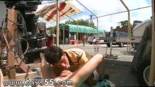 Teen boys sleeping gay videos The two