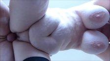 kinkyandlonelycom Saggy fat mature fucked