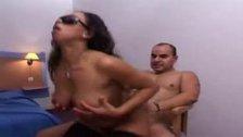 Arab French Porn