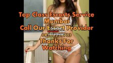 Have Fun with Mind Blowing Girls in Mumbai