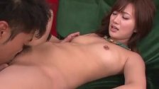 Hot japanese feeling horny  more shows on 2016camgirls