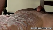 movies of gay sexy blonde guys Splashed