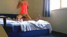 fille web cam - visitez le site baise24