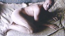Sharp 08b redbube men nude sofa 7c8a1 vintage film Penis nackt mann boy nue