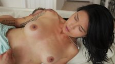 Dana Vespoli Steamy Cunt Banged