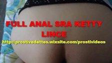 ketty lince938714720 AV ARENALES CDR 20 FULL ANAL