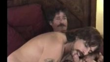Amateurs Tim and Larry Suck Cock