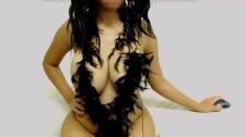 7th Black is Beautiful Web Models (Promo Series)