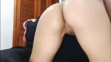 Japanese sexy whore on Webcam
