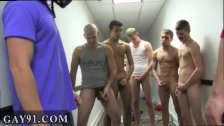 Old men free gay sex movie young boys This