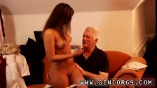 Very best cumshot compilation and lingerie
