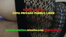 988-125-423 raiza gran culazo PUEBLO LIBRE AV LA MARINA CUADRA 2