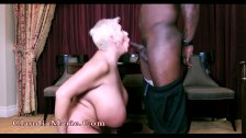 Claudia Marie Summer Breeding