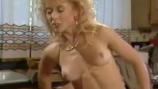 nina hartley 22