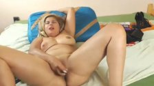 Milf On Cam-69cams(dot)com