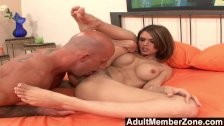 AdultMemberZone  Awesome Shy Love is