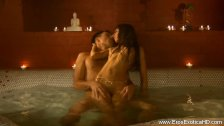 Erotic Kama Sutra From India porn video