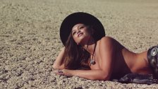 Playboy Plus: Best of Chelsie Aryn