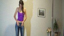Rina Di Jeans 05