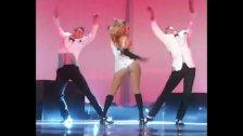 Jennifer Lopez and her super ass