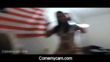 All American teens and babes from COMEMYCAM