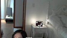 Korean girl webcam