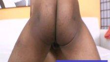 Girl Sucking Big Dick Hot Woman Sex Video Fucked