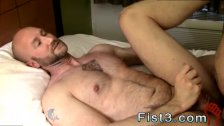 Hot boys fisted gay Kinky Fuckers Play &
