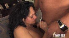 Порно мать сына дома любительское
