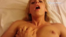STELA hot milf desperate amateurs nervous full figure first time mugurporn