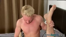 Boys small dick jerk off free and boys red