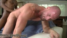 Black hot young fashion gay porn and movies