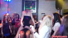 European amateur pussyfucked doggystyle