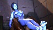 Cortana Compilation #6