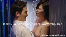 Han Ji Min - Korean Porn hdporn,top