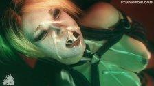 Filmexxx Harley Quinn