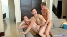 NextDoor Raw Cheating BF Caught Barebacking